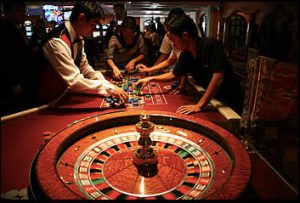 Apostar-to-gamble-and-to-bet
