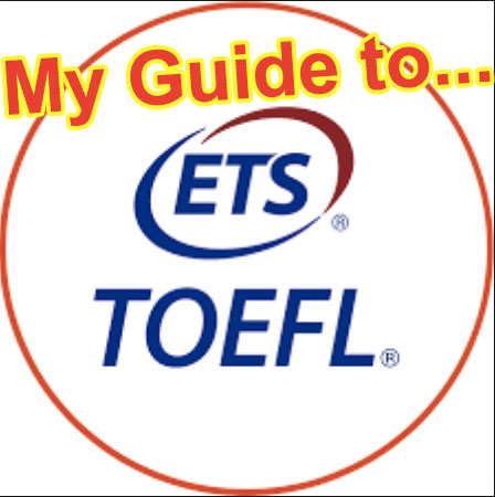 My-Guide-to-ETS-TOEFL