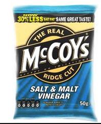 Salt-and-vinegar-flavour-crips