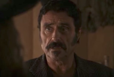 5 TV Series To Avoid When Learning English  (Deadwood)